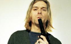 1920x1200 Kurt Cobain Wallpaper Kurt,Cobain,wallpaper