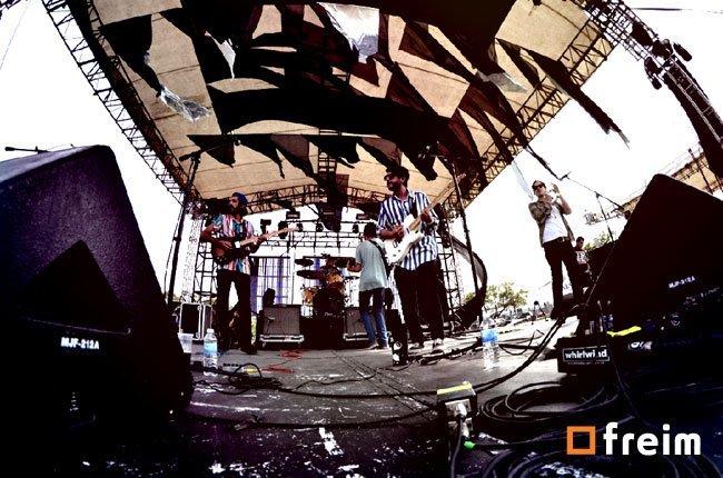 little-jesus-01-festival-nrmal-2014-mty_l