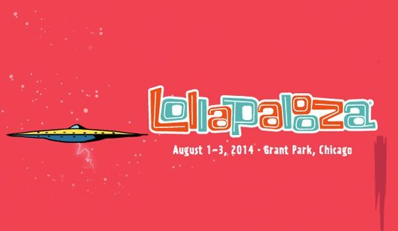 lollapalooza3 - copia