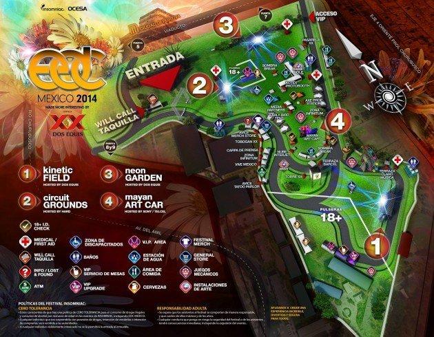 mapa-edc-2014-630x490