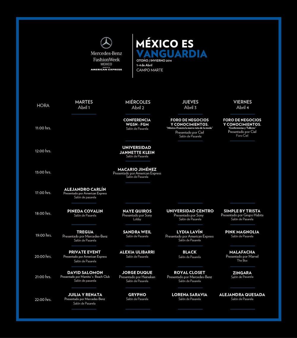 mbfwm-calendario_final
