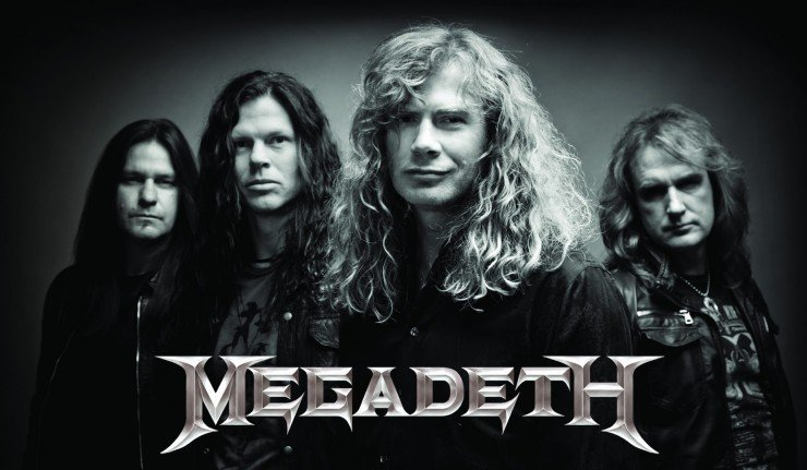 megadeth-feb-2013