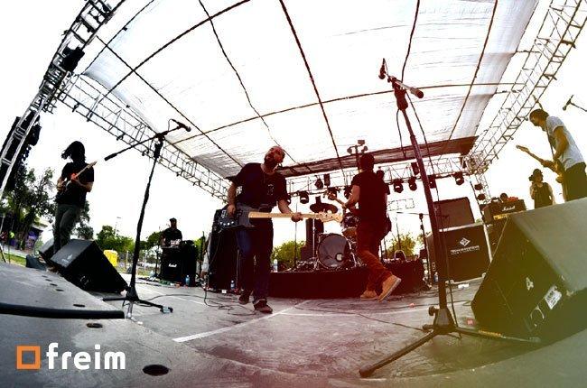 no-somos-marineros-03-festival-nrmal-2014-mty_l
