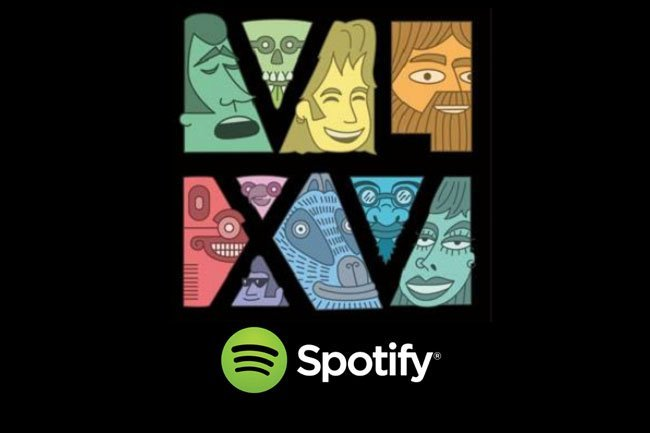 playlist-spotify-vive-latino-2014