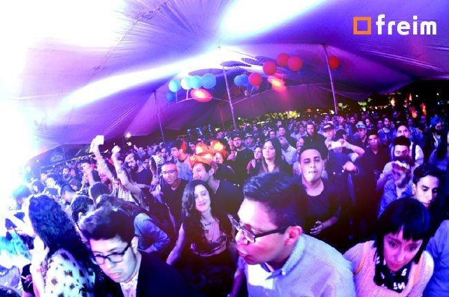 publico-festival-nrmal-2014-mty_l
