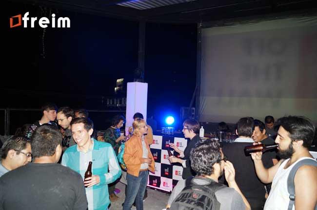 quier-club-estreno-video-cuerpos-04
