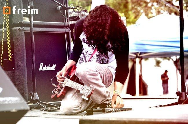 vinnum-sabbathi-02-festival-nrmal-2014-mty_l