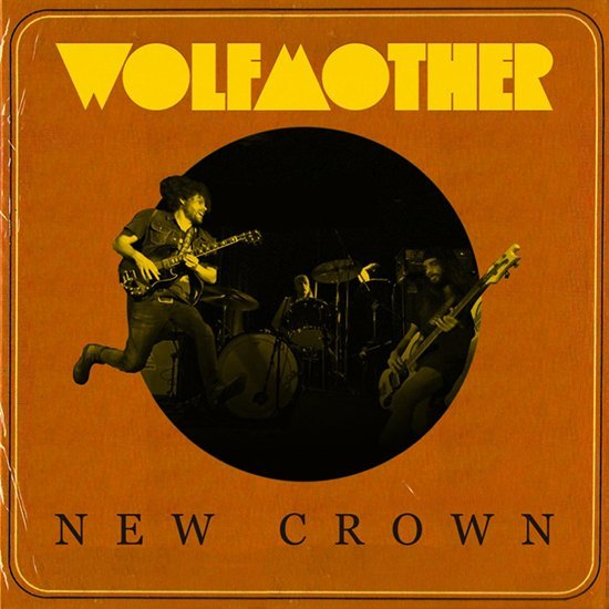 wolfmother-new-crown