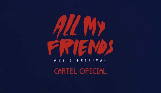 AMF_carteloficial