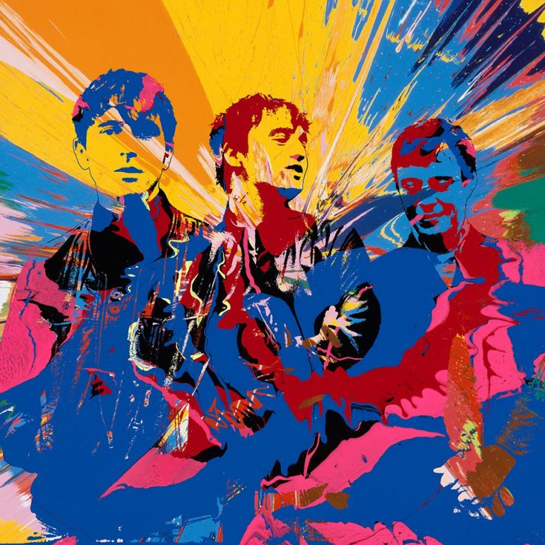 Babyshambles-Sequel-to-the-Prequel