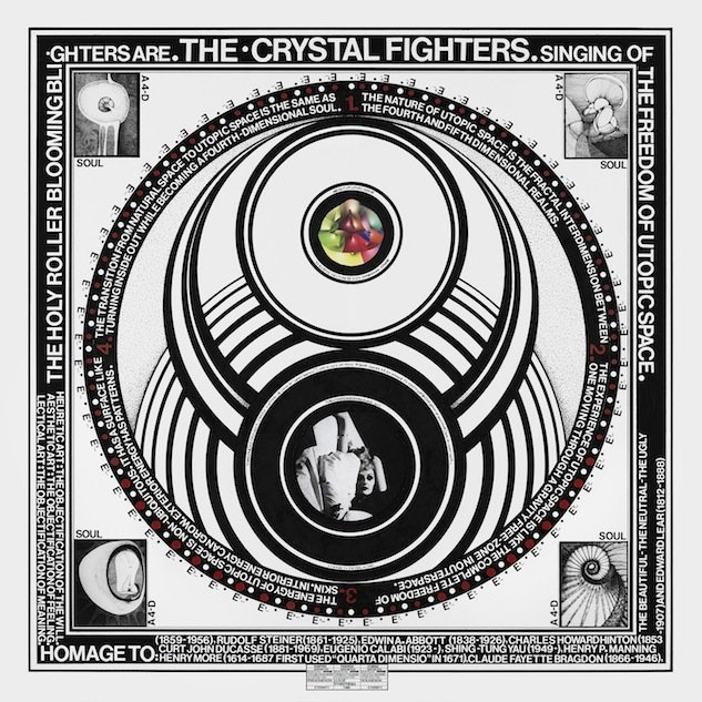 Crystal-Fighters-Cave-Rave
