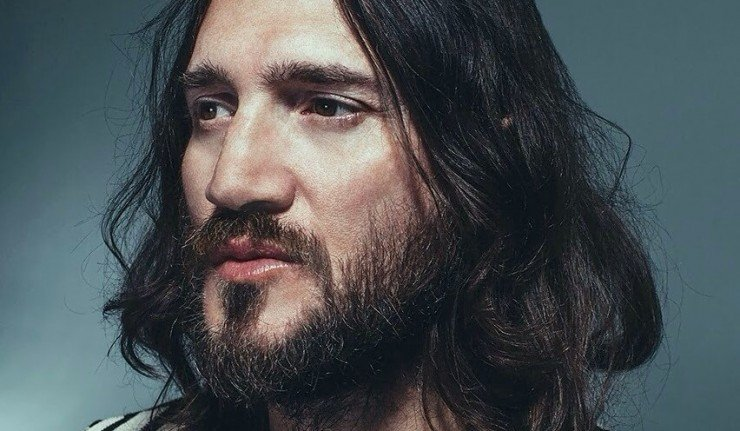 John-Frusciante-2014