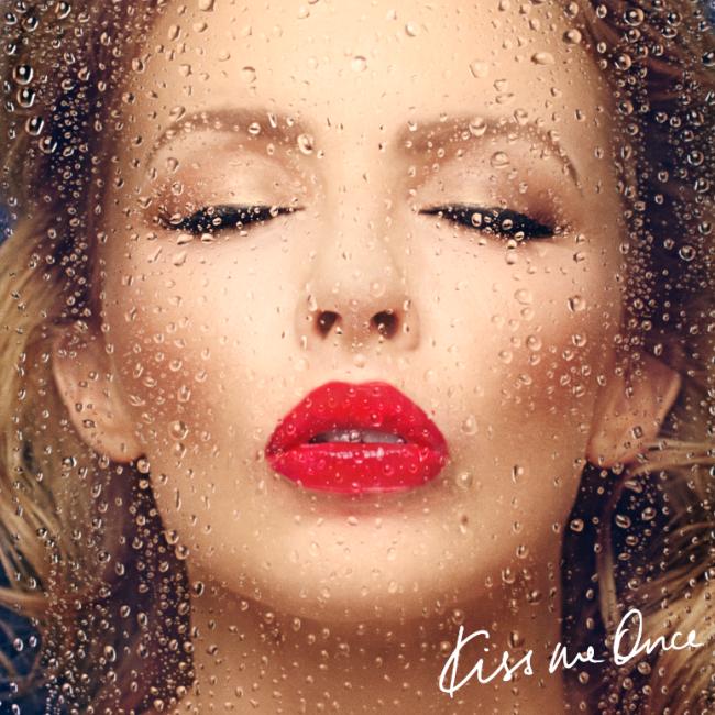 Kylie-Minogue-Kiss-Me-Once-2014