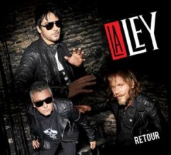 La-Ley-RETOURjpg