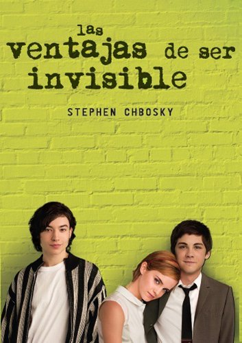 Las-ventajas-de-ser-invisible-Stephen-Chbosky-libro