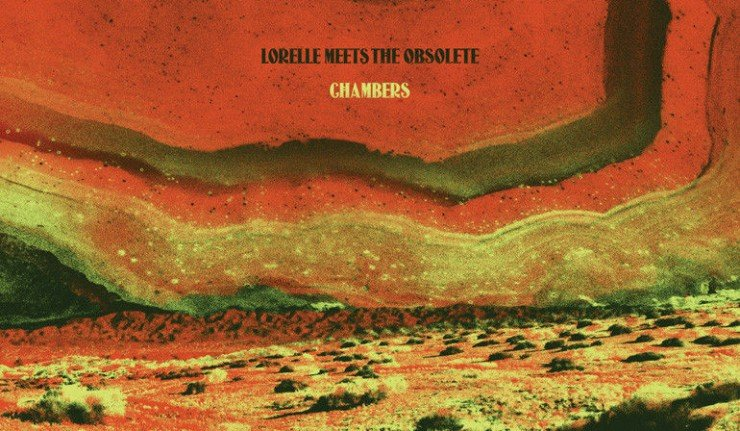 Lorelle-Meets-the-Obsolete-Chambers-Signed-Postcard