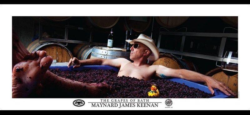 Maynard-Grapes-of-Bath-Giclee