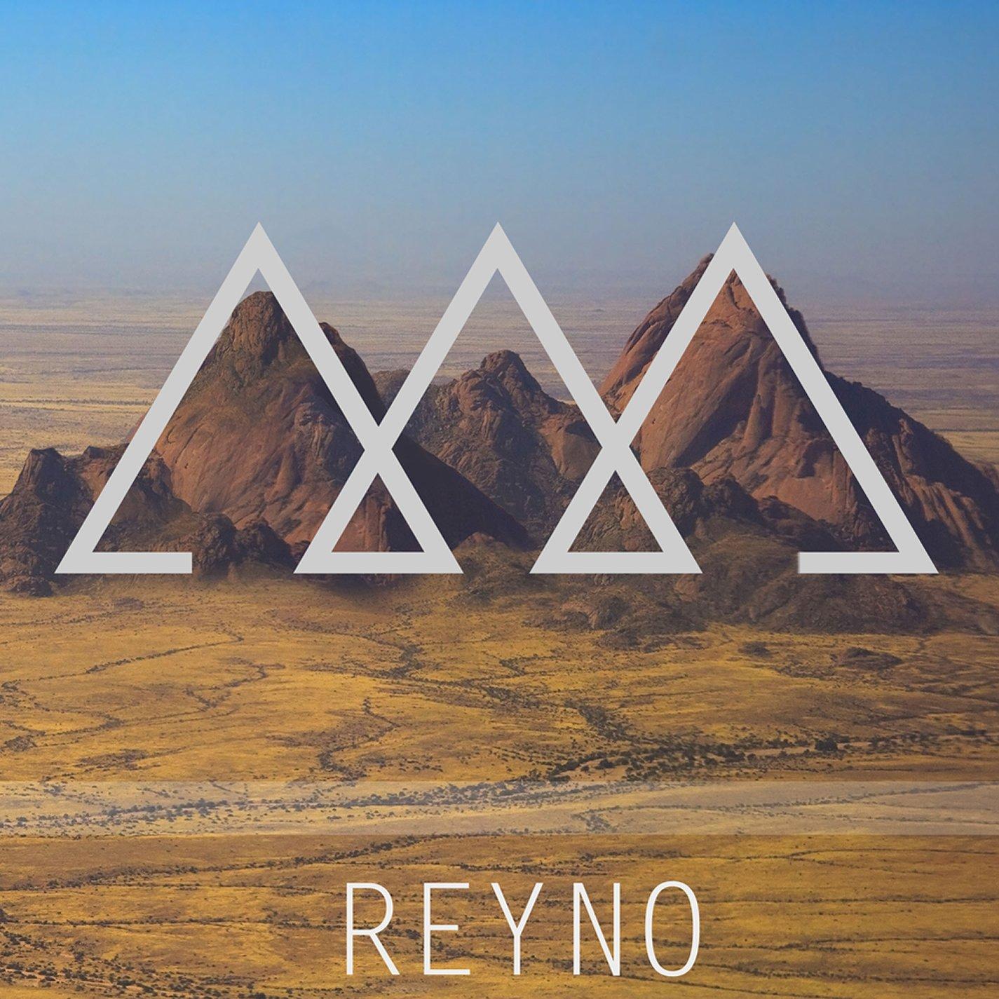 REYNO-PORTADA