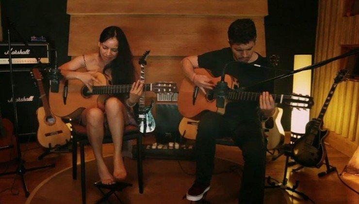 Rodrigo-y-Gabriela-the-russian-messenger-live-2014-750x0