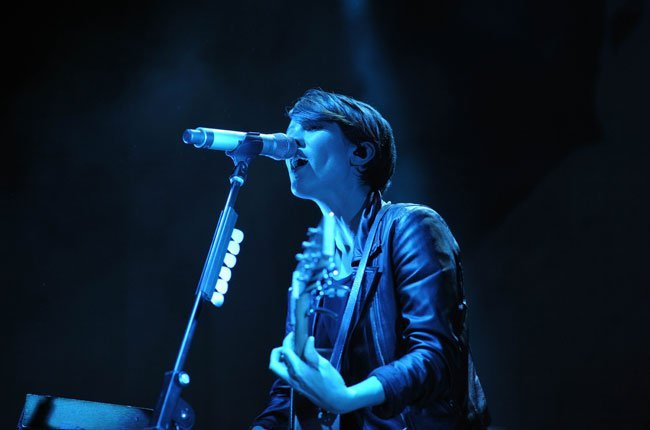 Tegan-and-Sara-OVD-03