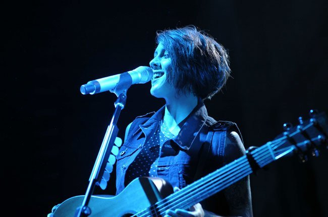 Tegan-and-Sara-OVD-05