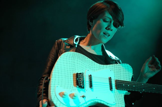 Tegan-and-Sara-OVD-08