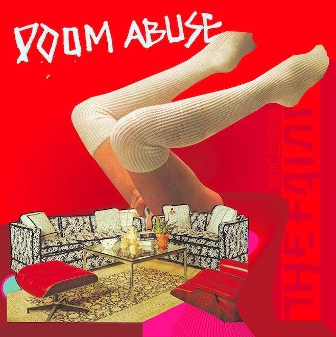 The-Faint-Doom-Abuse