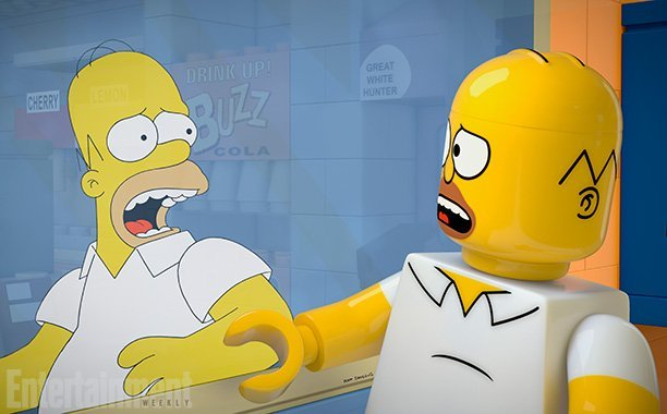 The-Simpsons-Lego-Episode-1
