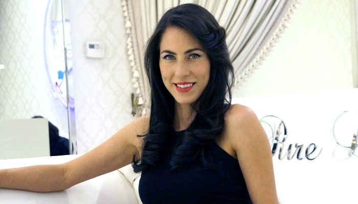 alejandra-adame