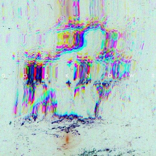 artworks-000075162685-ab38i4-t500x500
