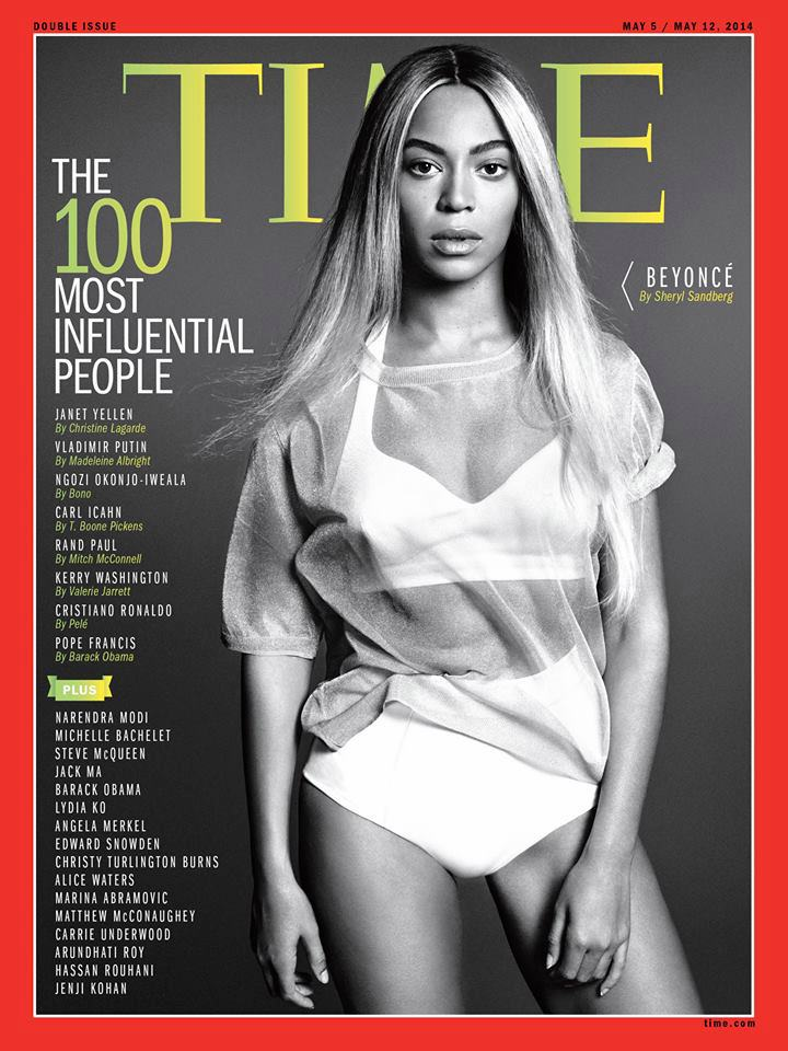 beyonce-time-100-people