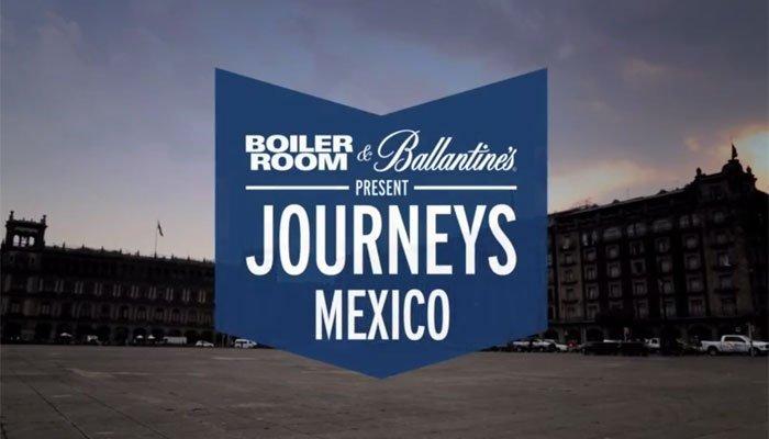 boiler-room-mexico