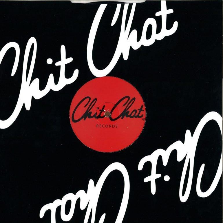 chitchatt