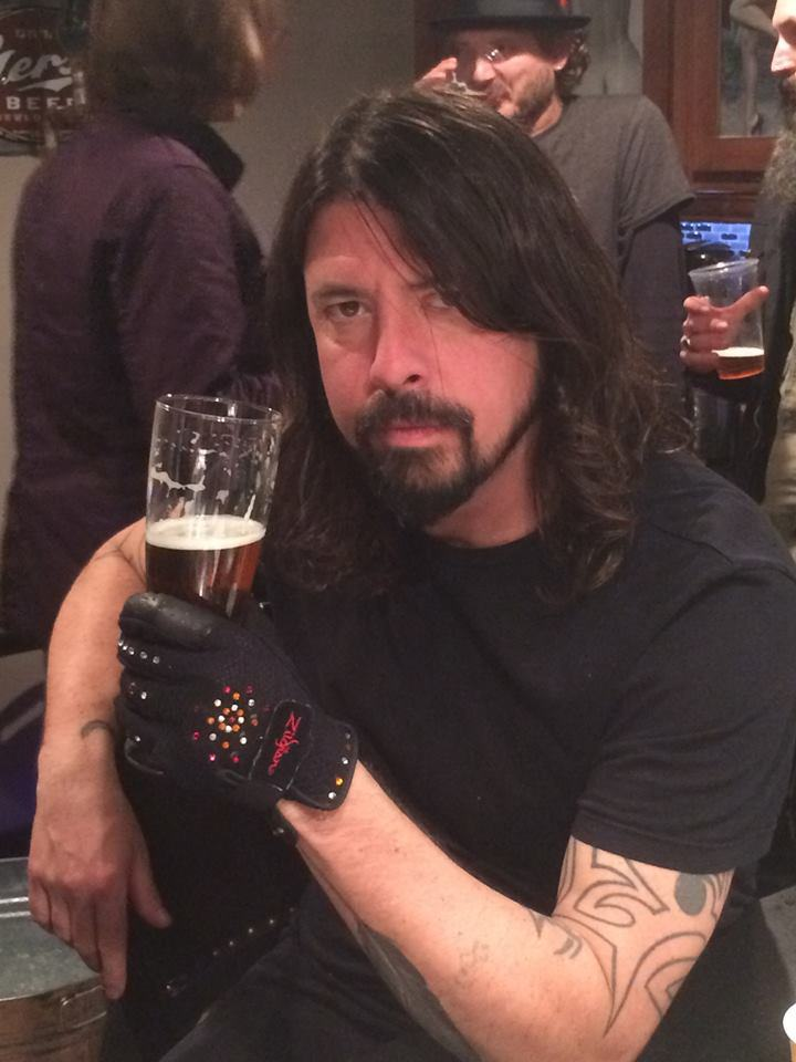 dave-new-foo