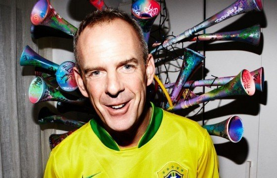 fatboy-slim-world-cup-2014-lessthan3-e1393889354485