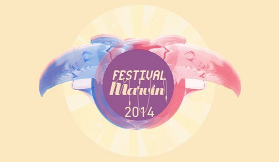 festivalmarvin2014