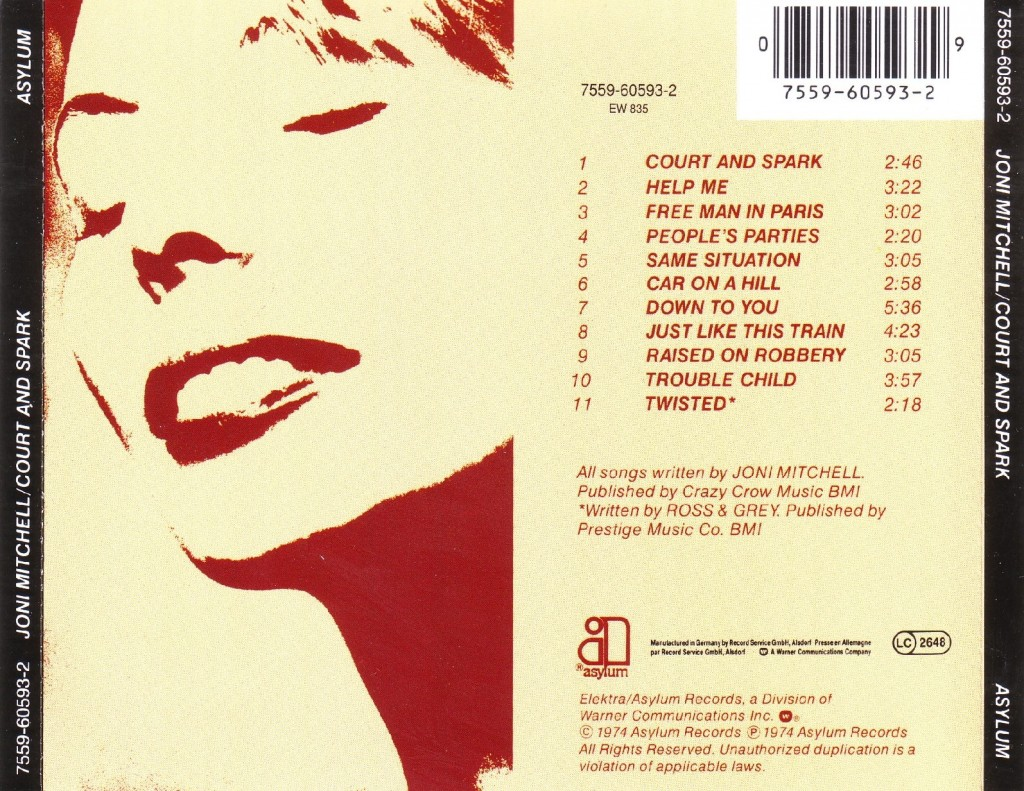 joni_mitchell_-_court_and_spark_-_back