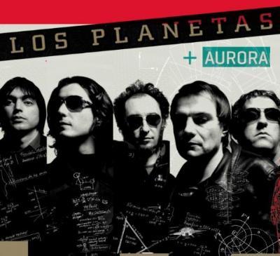los planetasf