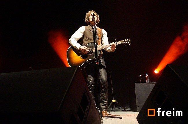 mikel-erentxun-el-plaza-condesa-2014-05