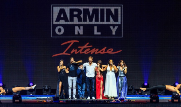 Armin-Only-St.-Petersburg