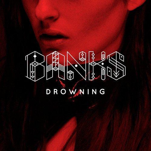 BANKS-Drowning