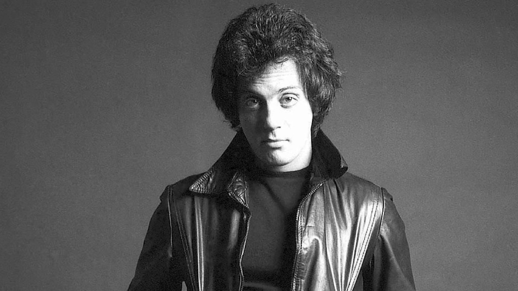 Billy_Joel_wallpaper-