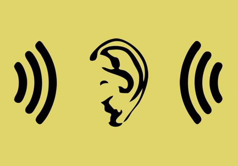 Noise-Affair