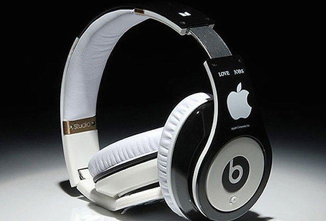beats-electronics-apple