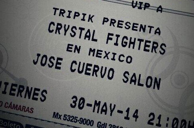 boletos-crystal-fighters