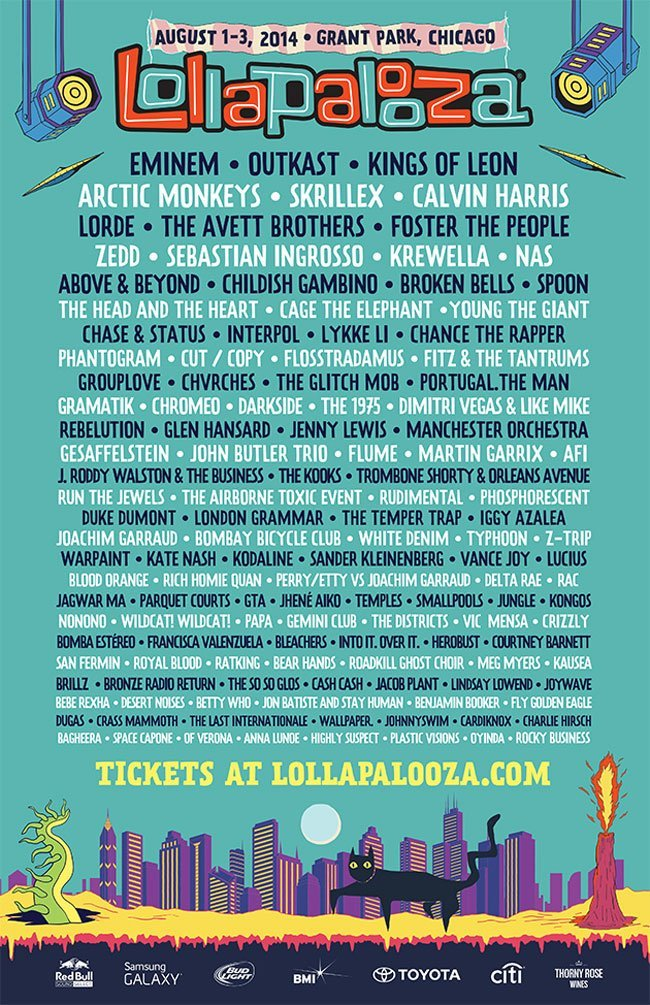 cartel-oficial-lollapalooza-2014