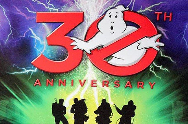 cazafantasmas-30-aniversario