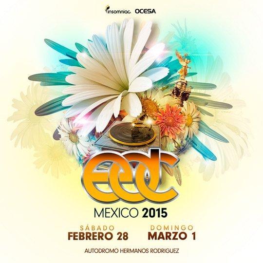 edc2015