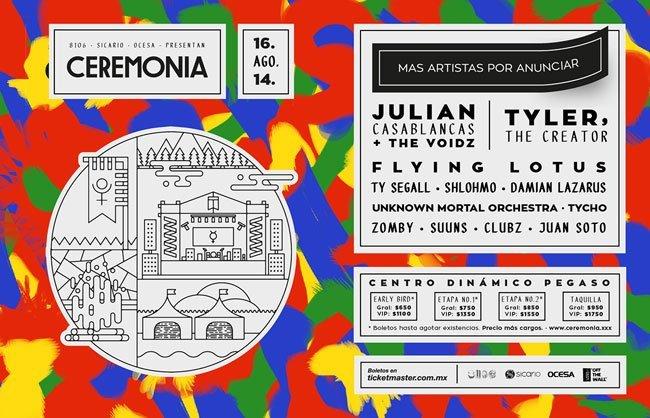 festival-ceremonia-2014-horarios