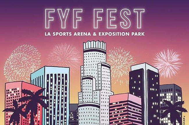 fyf-fest-2014-nota